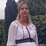 Diana Candu