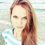 Daria Azarova